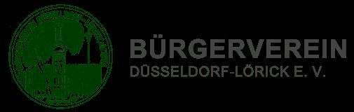 Bürgerverein Lörick